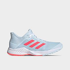 Women's adidas adiZero Club Tennis Shoes