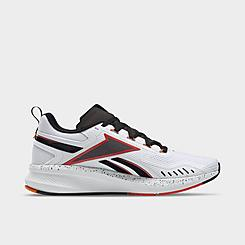 Reebok Fusion Run 2 Running Shoes