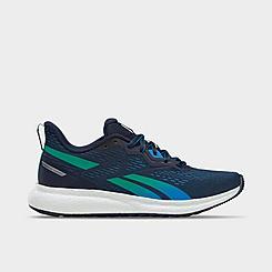 Women's Reebok Forever Floatride Energy 2 Running Shoes