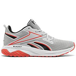 Men's Reebok Liquifect 180 Running Shoes