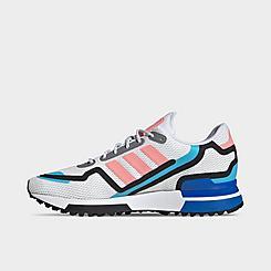 Men's adidas Originals ZX 750 Casual Shoes
