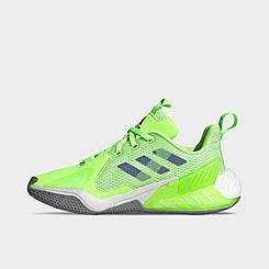 Big Kids' adidas 4uture One Running Shoes