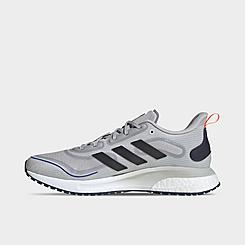 Men's adidas Supernova WINTER.RDY Running Shoes