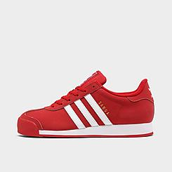 adidas Originals Samoa Casual Shoes