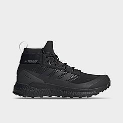 Men's adidas Terrex Free Hiker GORE-TEX Hiking Shoes