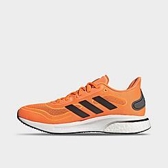 Men's adidas Supernova Running Shoes