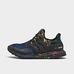 Men's adidas UltraBOOST DNA x Disney Running Shoes