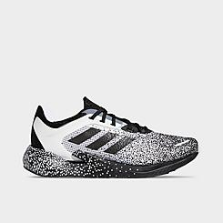 Men's adidas AlphaTorsion 360 Running Shoes