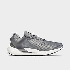 Men's adidas Alphatorsion BOOST Running Shoes