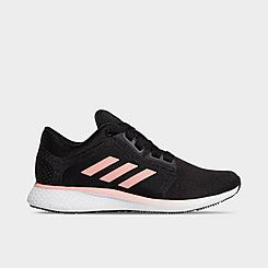 Women's adidas Edge Lux 4 Running Shoes