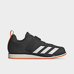 Men's adidas Powerlift 4 Training Shoes