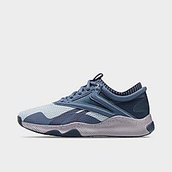 Women's Reebok HIIT Training Shoes