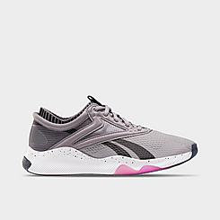 Women's Reebok HIIT Training Shoes