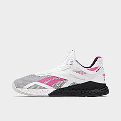 Women's Reebok Nano X Training Shoes