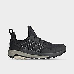 Men's adidas Terrex Trailmaker GORE-TEX Hiking Shoes