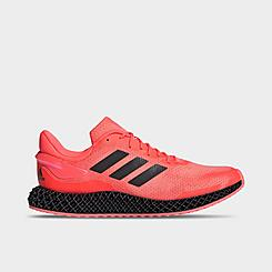 Men's adidas 4D Run 1.0 Running Shoes