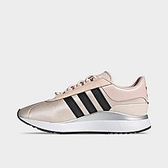 Women's adidas Originals SL Andridge Casual Shoes