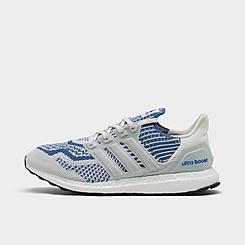 Men's adidas UltraBOOST DNA Primeblue Running Shoes
