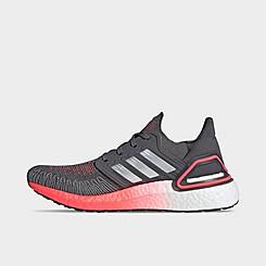 Women's adidas UltraBOOST 20 Running Shoes