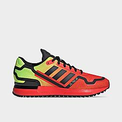 Men's adidas Originals ZX 750 Casual Shoes