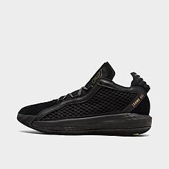 adidas Dame 6 Basketball Shoes