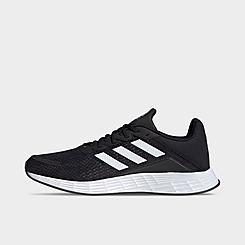 Men's adidas Duramo SL Running Shoes