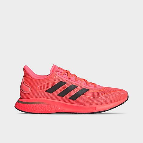 Adidas Originals Activewears ADIDAS WOMEN'S SUPERNOVA RUNNING SHOES