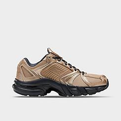 Women's Reebok Premier Casual Shoes