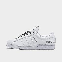 Men's adidas Originals Superstar Vegan Casual Shoes