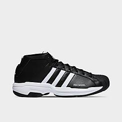 adidas Pro Model 2G Basketball Shoes