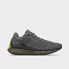 Men's Reebok Zig Kinetica Running Shoes