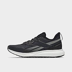 Women's Reebok Forever Floatride Energy 2 RFT Running Shoes