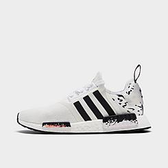 Adidas Nmd Shoes For Men Women Kids Nmd R1 Sneakers Finish Line