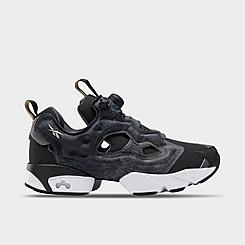 Men's Reebok Instapump Fury OG Casual Shoes