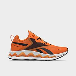 Reebok Zig Elusion Energy Running Shoes