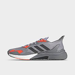 Men's adidas X9000L3 Running Shoes