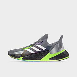 Men's adidas X9000L4 Running Shoes