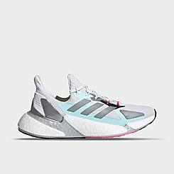 Women's adidas X9000L4 BOOST Running Shoes
