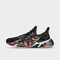 Men's adidas X9000L4 Running Shoes