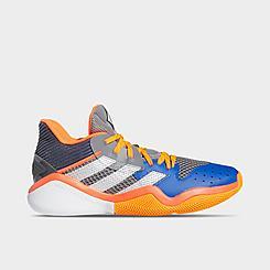 adidas Harden Stepback Basketball Shoes