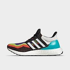 Women's adidas UltraBOOST DNA Running Shoes