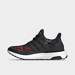 Big Kids' adidas UltraBOOST DNA x Disney Running Shoes