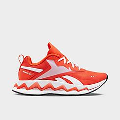 Big Kids' Reebok Zig Elusion Energy Running Shoes
