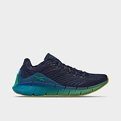 Men's Reebok Zig Kinetica [REE]CYCLED Running Shoes