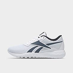 Women's Reebok Flexagon Energy 3 Training Shoes