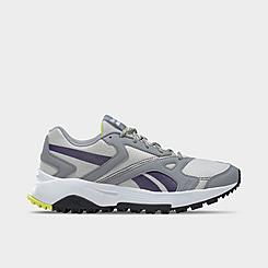 Women's Reebok Lavante Terrain Running Shoes