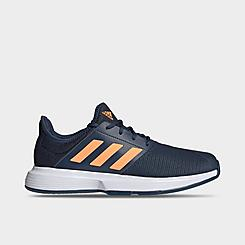 Men's adidas GameCourt Tennis Shoes