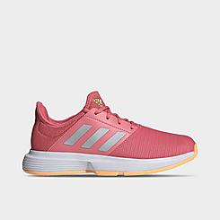 Women's adidas GameCourt Tennis Shoes