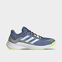 Men's adidas Novaflight Volleyball Shoes