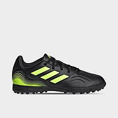 Little Kids' adidas Copa Sense .3 Turf Soccer Cleats